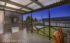 52 Bradbury Avenue, Campbelltown NSW