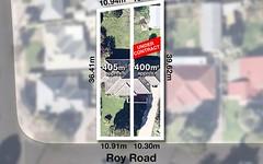 6 Roy Road, Paradise SA