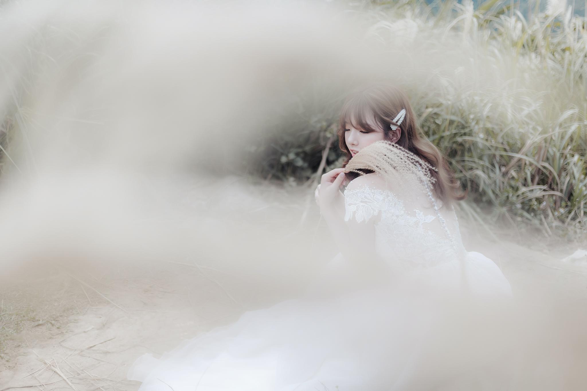 50697237716 09f07c44f6 o - 【自主婚紗】+凱婷+