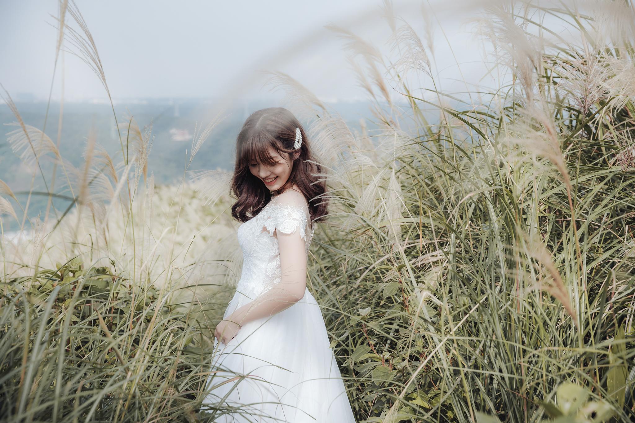 50697238201 dfaeafe5ee o - 【自主婚紗】+凱婷+