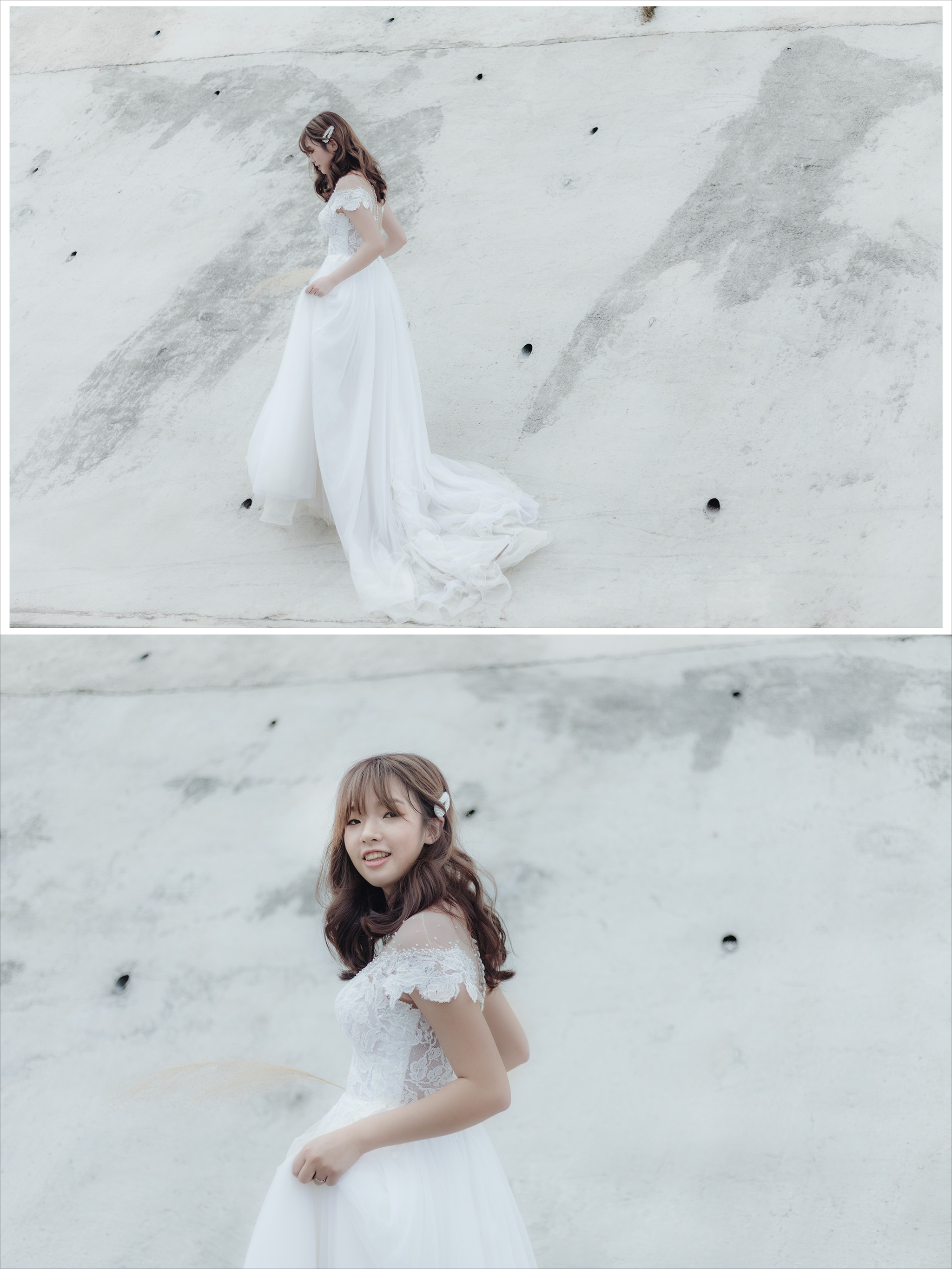 50697324997 c69b9523be o - 【自主婚紗】+凱婷+