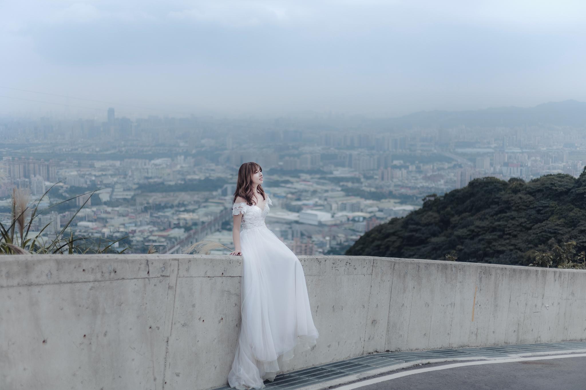 50697325122 18bec3852a o - 【自主婚紗】+凱婷+