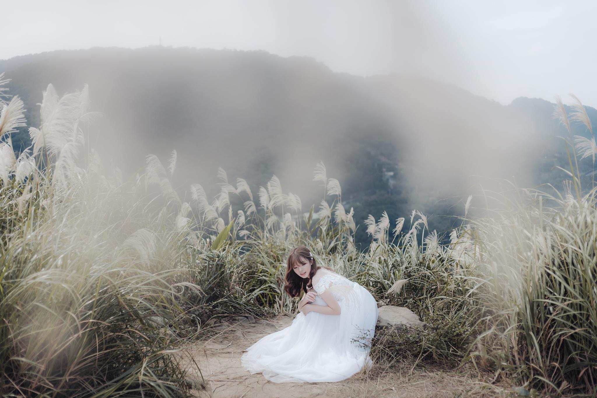 50697325377 e13ed0f65a o - 【自主婚紗】+凱婷+