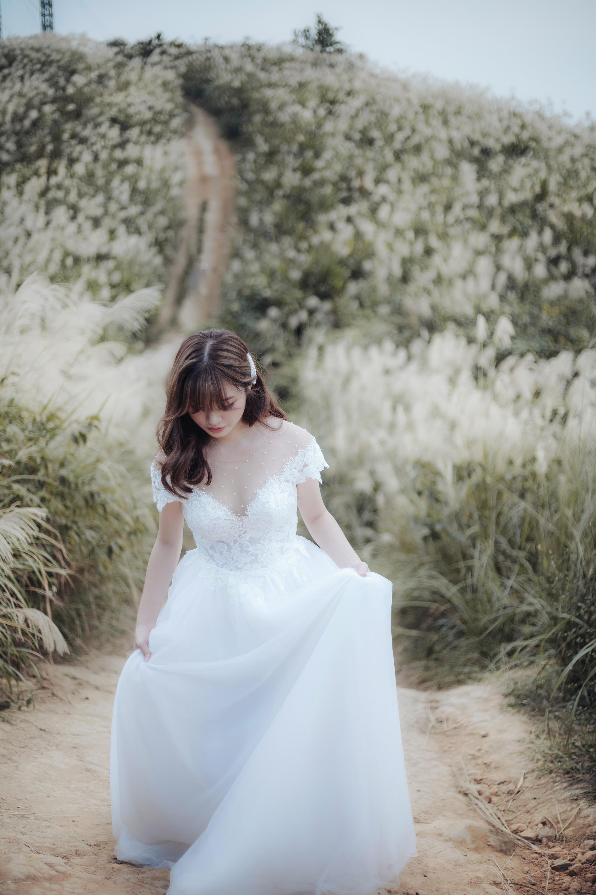 50697325507 4f6ec7f510 o - 【自主婚紗】+凱婷+