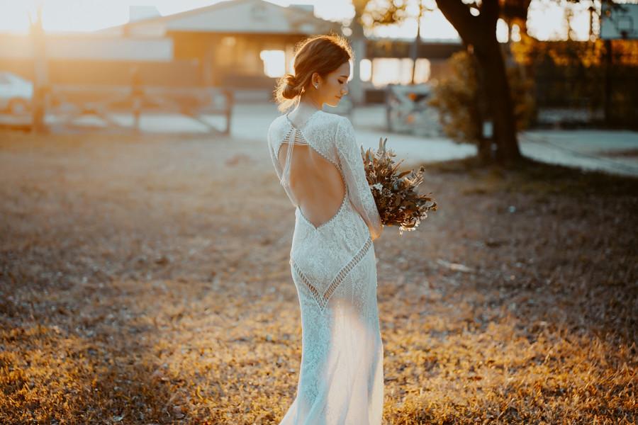 婚攝,顏氏牧場,婚攝anker,婚紗攝影,自助婚紗,美式婚紗
