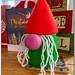 Mr Christmas Elf
