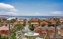 19/39-41 Wyanbah Road, Cronulla NSW