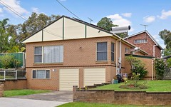 22 Laurina Avenue, Yarrawarrah NSW