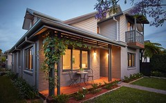 161 High Street, Willoughby NSW
