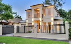 6 Eden Avenue, Kensington Park SA
