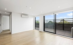 104/3 Mitchell Street, Doncaster East VIC