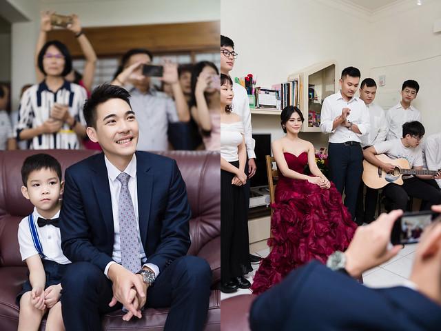 婚攝作品,婚禮攝影,婚禮紀錄,文定儀式,迎娶儀式,類婚紗,wedding photos