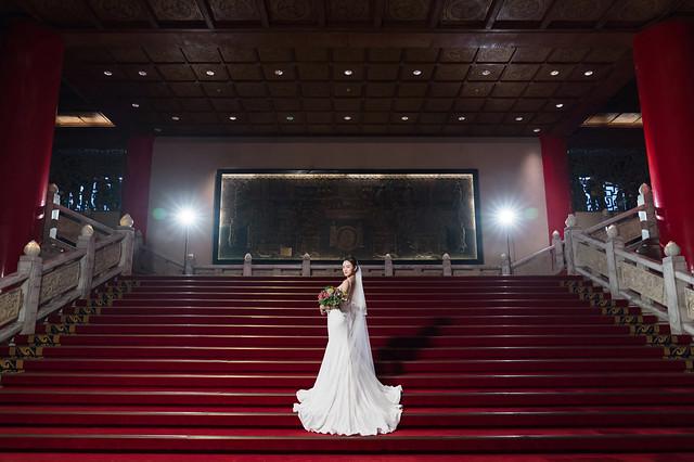 婚攝作品,婚禮攝影,婚禮紀錄,文定儀式,迎娶儀式,類婚紗,圓山飯店,wedding photos