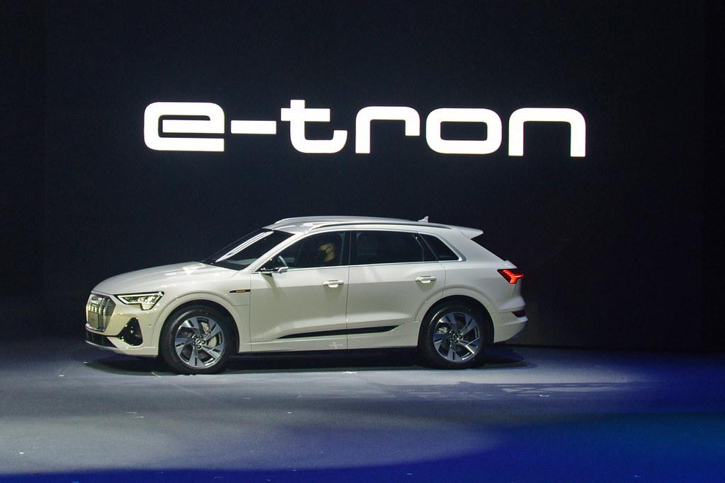 e-tron 201209-7