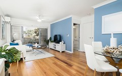 2/4-8 Burne Avenue, Dee Why NSW