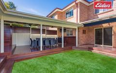 59 MacKenzie Street, Revesby NSW