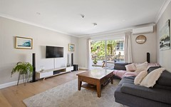 6/27 Lismore Avenue, Dee Why NSW