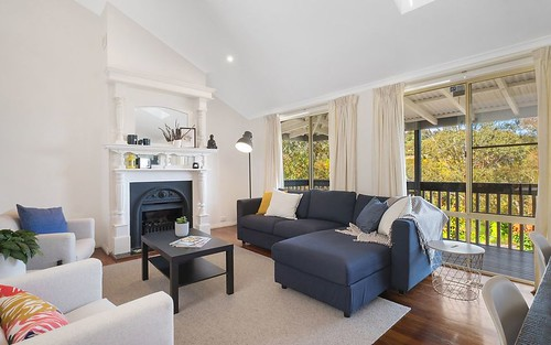 9 McBride Place, Calwell ACT 2905