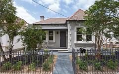 7 Hawkhurst Street, Marrickville NSW