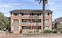 11/40-42 Bland Street, Ashfield NSW