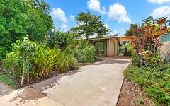 19 Wanguri Terrace, Wanguri NT