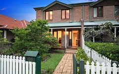 26 Rhodes Avenue, Naremburn NSW