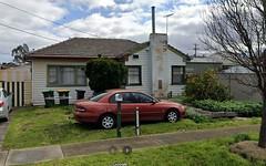 19 Lodden Drive, Sunshine North VIC