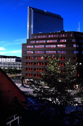 "Norwegen 1998 (810) Oslo • <a style=""font-size:0.8em;"" href=""http://www.flickr.com/photos/69570948@N04/50701139943/"" target=""_blank"">Auf Flickr ansehen</a>"