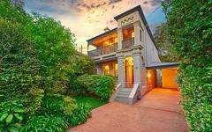 15 John Street, Ashfield NSW