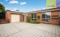 9 Saunders Street, North Parramatta NSW