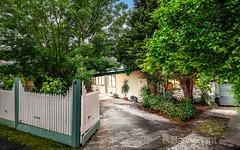28 Sellars Street, Watsonia North VIC
