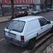 Opel Corsa 1.5D Van - Portugal