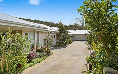 6/5 Talinga Avenue, Point Clare NSW