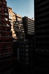 building_Yau ma Tei_HK