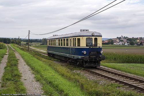 Raggendorf