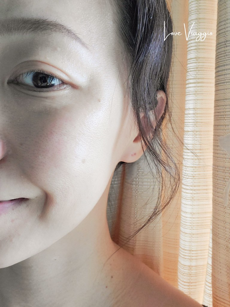 艾樂維ELEGANT 非洲生命樹萃取 化妝水|保濕精華 來自TT波特嫚代工 低敏無酒精的輕負擔保養 @薇樂莉 Love Viaggio | 旅行.生活.攝影