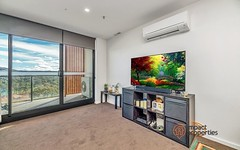 67/1 Anthony Rolfe Ave, Gungahlin ACT