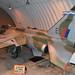SEPECAT Jaguar GR.1A 'XX741 / EJ'