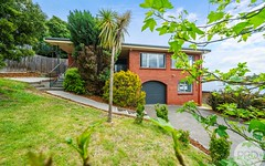 31 Hillside Crescent, West Hobart TAS