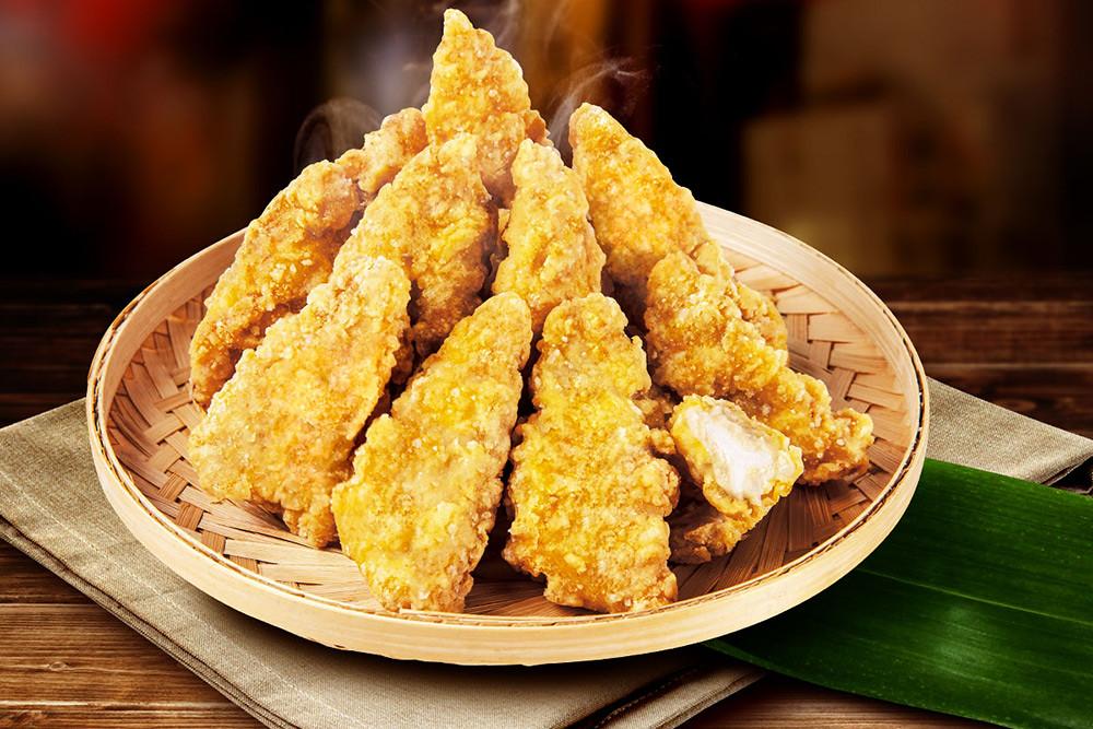 KFC 201209-6