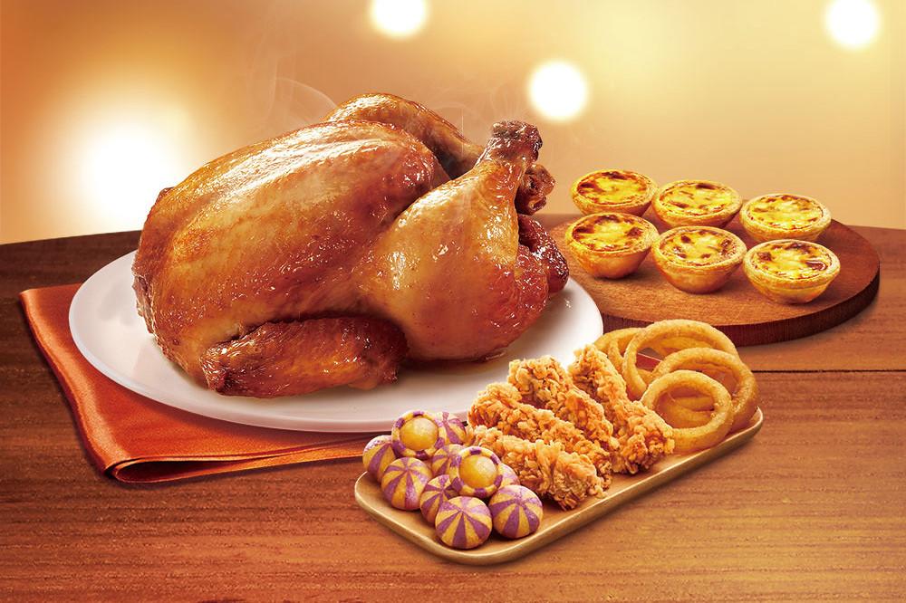 KFC 201209-5
