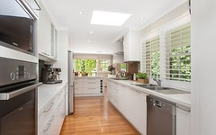 4 Grant Place, St Ives NSW