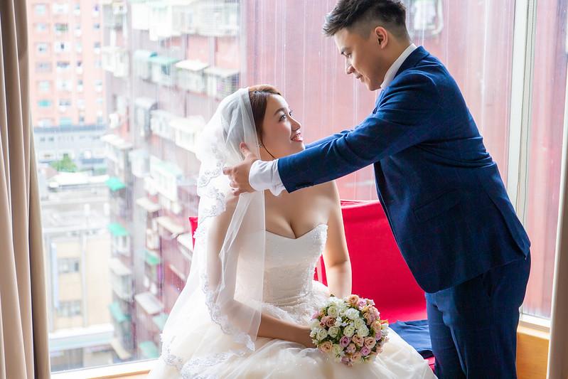 """""""婚禮攝影,台北婚攝,晶華婚攝,晶華婚宴攝影,婚攝推薦,婚攝ptt推薦,婚攝作品,婚攝價格,臉紅紅婚攝,晶華酒店婚禮"""""""