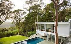15 The Quarterdeck, Middle Cove NSW