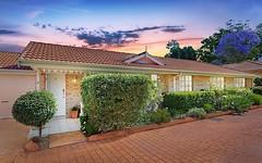 7/64-66 Centaur Street, Revesby NSW