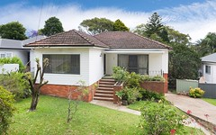315 Willarong Road, Caringbah South NSW