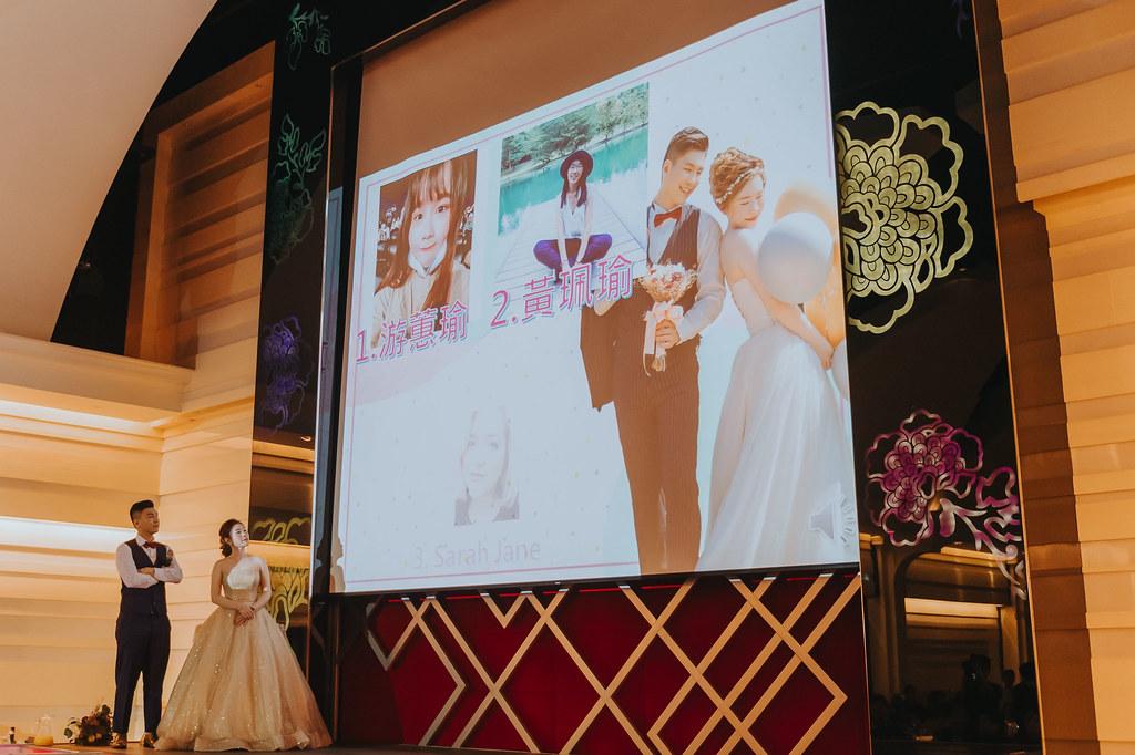50704539023_1ec46435b7_b- 婚攝, 婚禮攝影, 婚紗包套, 婚禮紀錄, 親子寫真, 美式婚紗攝影, 自助婚紗, 小資婚紗, 婚攝推薦, 家庭寫真, 孕婦寫真, 顏氏牧場婚攝, 林酒店婚攝, 萊特薇庭婚攝, 婚攝推薦, 婚紗婚攝, 婚紗攝影, 婚禮攝影推薦, 自助婚紗