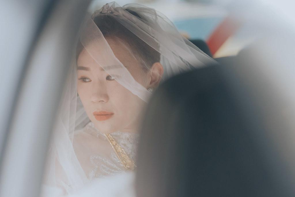 50704539908_868149cbdc_b- 婚攝, 婚禮攝影, 婚紗包套, 婚禮紀錄, 親子寫真, 美式婚紗攝影, 自助婚紗, 小資婚紗, 婚攝推薦, 家庭寫真, 孕婦寫真, 顏氏牧場婚攝, 林酒店婚攝, 萊特薇庭婚攝, 婚攝推薦, 婚紗婚攝, 婚紗攝影, 婚禮攝影推薦, 自助婚紗