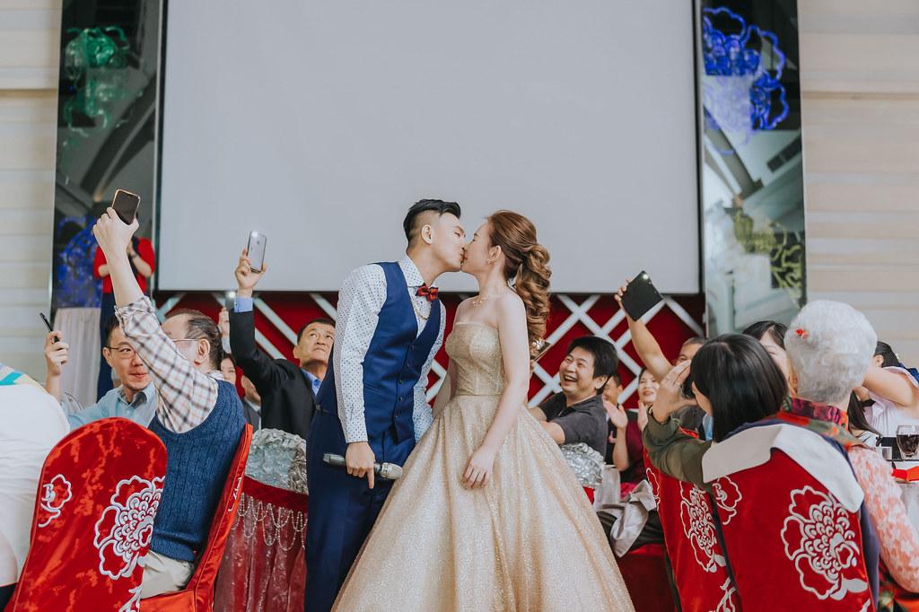 50704541668_e8282d0de4_b- 婚攝, 婚禮攝影, 婚紗包套, 婚禮紀錄, 親子寫真, 美式婚紗攝影, 自助婚紗, 小資婚紗, 婚攝推薦, 家庭寫真, 孕婦寫真, 顏氏牧場婚攝, 林酒店婚攝, 萊特薇庭婚攝, 婚攝推薦, 婚紗婚攝, 婚紗攝影, 婚禮攝影推薦, 自助婚紗