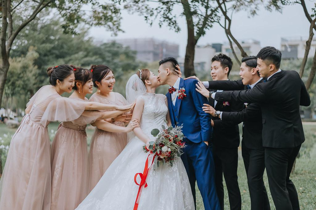 50704542578_7e91aee937_b- 婚攝, 婚禮攝影, 婚紗包套, 婚禮紀錄, 親子寫真, 美式婚紗攝影, 自助婚紗, 小資婚紗, 婚攝推薦, 家庭寫真, 孕婦寫真, 顏氏牧場婚攝, 林酒店婚攝, 萊特薇庭婚攝, 婚攝推薦, 婚紗婚攝, 婚紗攝影, 婚禮攝影推薦, 自助婚紗